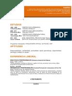Curriculum 2018 nuevo.docx