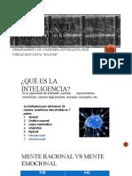 INTELIGENCIA EMOCIONAL DECE.pptx