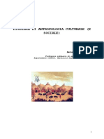 ANTROPOLOGIA CULTURALE_palumbo