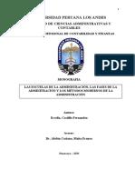 fundamentos  contabilidad financiera.docx