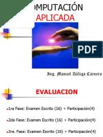 Apuntes Computacion Aplicada Virtual