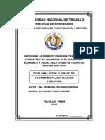 Tesis Doctorado - Serbando Soplopuco Quiroga.pdf