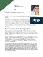 Objeto_de_Atencion