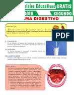 Sistema-Digestivo-para-Segundo-Grado-de-Secundaria.pdf