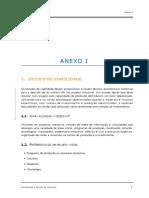 DD070-Anexo01-Por