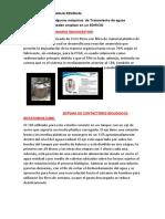AGUAS RESIDUALES EN UN EDIFICIO.docx