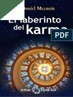 Capitulo-1-del-El-laberinto-del-Karma.pdf