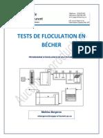 test-floculation-13.pdf