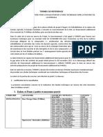 termes_de_reference_bureau_detudes_mongala_vf_11052018_revu.pdf