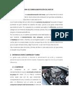 SISTEMA DE SOBREALIMENTACIÓN DEL MOTOR.pdf