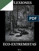 REFLEXIONES-ECO-EXTREMISTAS-2