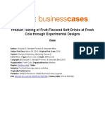 Business Research Method_case.pdf