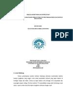 A.27_MAKALAH_METPEN.docx