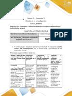 trabajo 2 procesos cognositivos