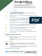 NYTonline.pdf