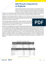 Grupo Aval 1Q20 Results
