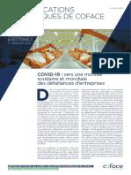 COFACE_BAROMETRE_T1-2020.pdf