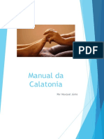 Manual-da-Calatonia