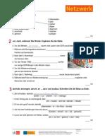 netzwerk-b1-kapiteltest-k3.pdf