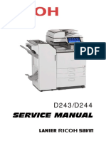 MPC2004-Manualdeservicos.pdf