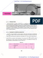 r k bansal_Dimensional analysis