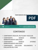 pgirs_no_peligrosos