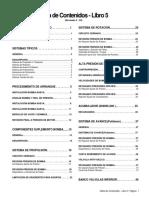hydbk 5 spanish Rotacion-Avance-Acumulador-retorno.pdf