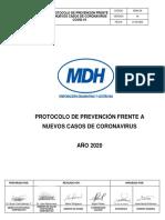 MAN.04.PROTOCOLO-DE-PREVENCIÓN-COVID-19-COVID-19-V4-21.04_compressed-comprimido.pdf