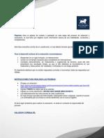 INSTRUCTIVO PSW ASESORES COMERCIALES PASH LAURA RUIZ.pdf