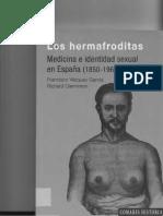 Cleminson y Vazquez Los hermafroditas.pdf