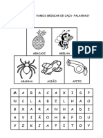 ATIVIDADES - IMPRESSÃO.pdf