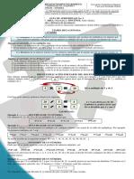 GUÍA Nº 2_ GRADO SEXTO 2020.pdf