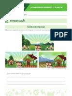 8-IMPACTO-DE-AGRICULTURA-EN-ECOSISTEMAS