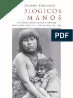 facebook.com-chillkawebiblioteca Zoológicos humanos. Fotografías de fueguinos y mapuche… .pdf
