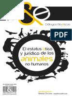 17. bios_ethos_Vanda.pdf