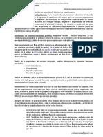 UNIDAD VII teleproceso.doc