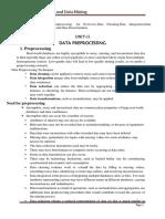 DWDM-Unit-II