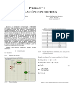 Informe1_Electrónica