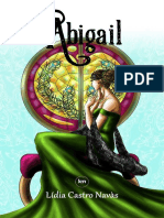 Abigail - Lídia Castro