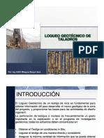 Logeo Geotecnico Taladros.pdf