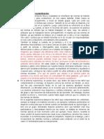 Reflexión sobre la planificación (Melina - Aylen).docx