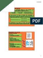 Curvas características del motor diésel (1).pdf