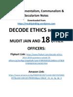 mudit-jain-fundamentalism-secularism-notes.pdf