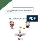 PLAN_CONTIGENCIA_IPASA