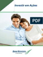 cartilha_comoInvestirEmAcoes.pdf