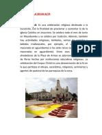 COSTUMBRES DE LA SELVA ALTA.docx