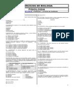 exercícios de fisiologia.doc
