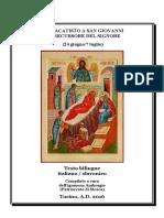 Acatisto_a_san_Giovanni_il_Precursore.pdf