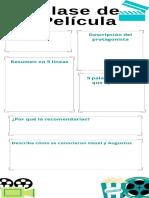 Guía bajo la misma estrella.pdf