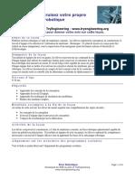 robotarm.pdf